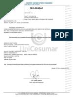 declaracao.php.pdf