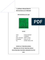 227860318-Pengendalian-Ph.pdf
