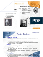 Clases Administración_modelos Clasicos-Sistemas Ok