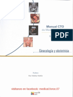 CTO 9ed - Ginecologia-Obstetricia.pdf