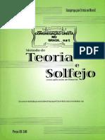 Método BONA - Congregação Cristã do Brasil.pdf
