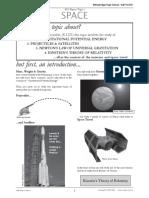 Phys5.SPACE.pdf