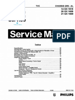 14GX1619_20GX1659_21GX1669_GR6_AL.pdf