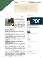 Profª Heloisa Furlanetto_ DISCALCULIA_ Diagnóstico e Intervenção Psicopedagógica