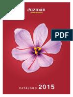 Catalogo Completo 2015 Web