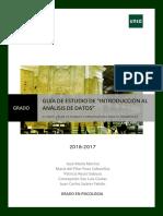 2016-17 Guia de Estudio-2