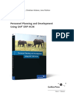 sappress_personnel_planning_and_development.pdf