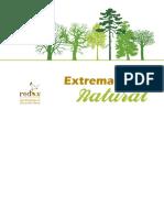 625 Extremadura Natural