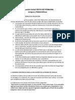 Aplicación-y-correcciones-6º.pdf
