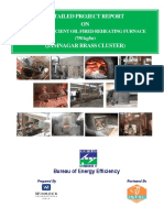 energyefficientoilfiredreheatingfurnace750kg