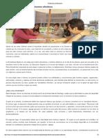 Aprendizaje Efectivo.pdf