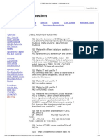 COBOL Interview Questions - Mainframesguru