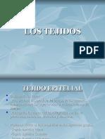 LOS TEJIDOS[1]