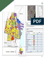 Mumbai- E Ward Level- ELU Report