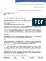 Informe Ulipristal (2)
