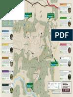 Bennachie Trails map.pdf