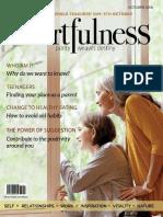 Heartfulness Magazine Issue 12