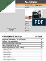 Receitas da maquina de pão.pdf
