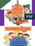 elhabitolector-131214154245-phpapp01