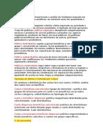 Politcas p.docx