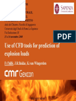 HE08_Presentazione_#26.pdf