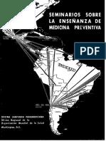 Enseñan Med Prev CL&MX.pdf