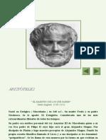 _aristoteles[1]