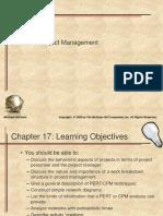 Student Slides Chapter 17