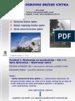 04Bajic 2012-11-14 GIS Dan Karta Vjetra