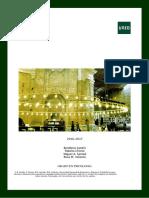 PSICOPATOLOGÍA Guía de Estudio2016 17.PDF