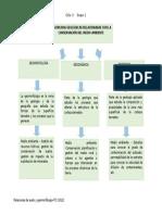 ecologia imprimir