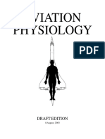 Aviation Physiology