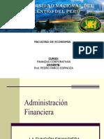 administracion_financiera.