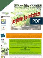 Plantes Bio Indicatrices.pdf