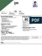 R507Y81ApplicationForm.pdf