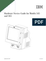 surepos500 545_565.pdf