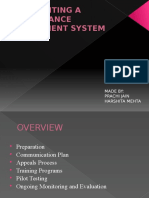 Implementing a Performance Management System Ppt (1)