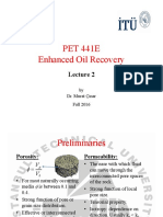 PET441ELecture2