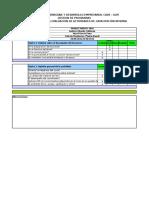 Copia de Evaluación Project Básico 2010