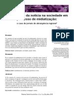 6153-27308-2-PB.pdf