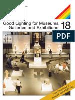 lichtwissen18_light_museums_galleries.pdf