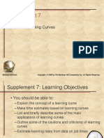 Student Slides Supplement 7