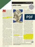 A informação pelas redes.pdf