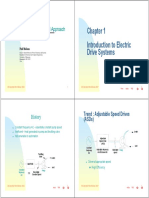 introduction of drives slide.pdf