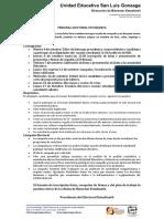 Comunicado Conformación de Listas CE 2016-2017.pdf