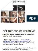 03 new LEARNING.ppt