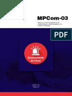 MPCom3_Crises