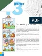 unidad13.pdf