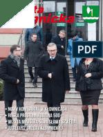 gazeta_3_16