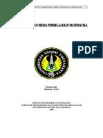 Hand-out PengmbMediaPbljrMat.doc